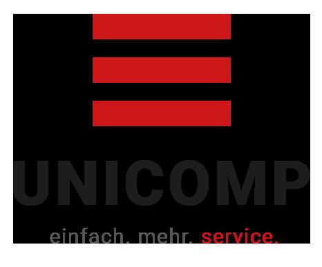 UNICOMP Computer und Reparatur Gießen