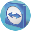 Computer Support via TeamViewer