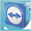 Computer Support via TeamViewer